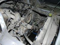 капитальный ремонт двигателя Isuzu NQR 75
